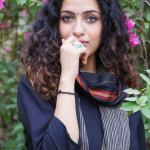 Gulsheen Kaur